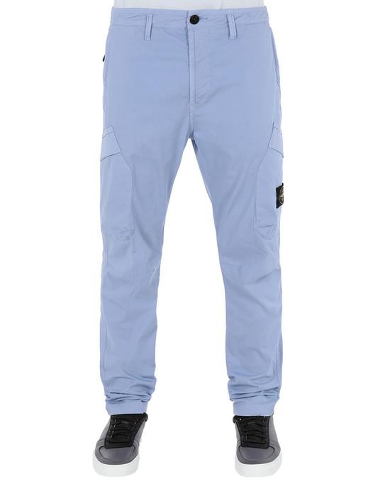STONE ISLAND Trousers 31902