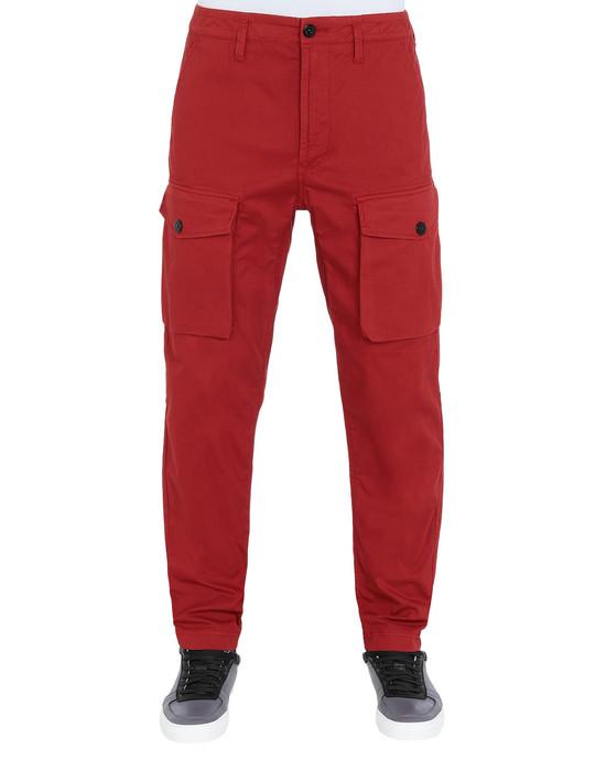 STONE ISLAND Pantalone 30502