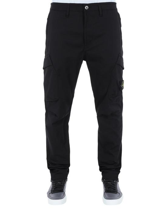 Trousers 31906 STONE ISLAND - 0