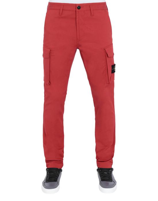 STONE ISLAND Pantalone 31806