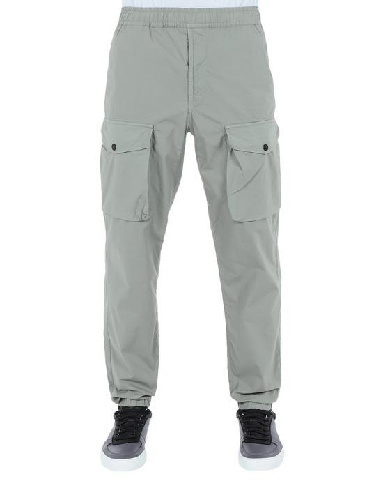 STONE ISLAND Pantalone 31703