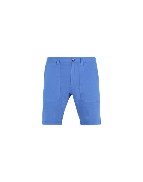 STONE ISLAND Bermuda shorts L0150