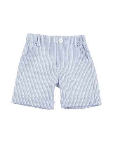 ALETTA Bermuda shorts Boy 0-24 months