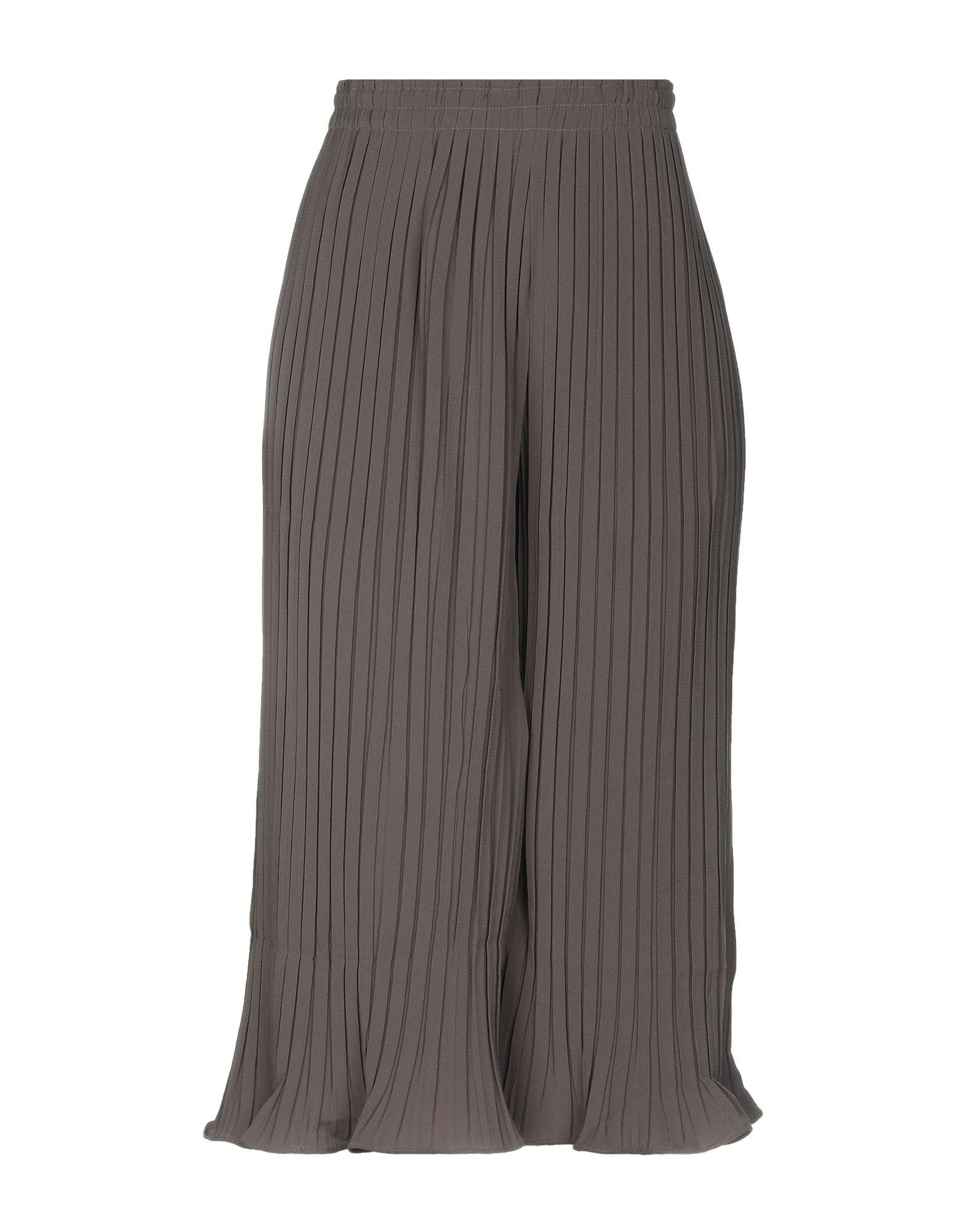 GILDA Брюки-капри gilda tonelli сумка ssgt1653