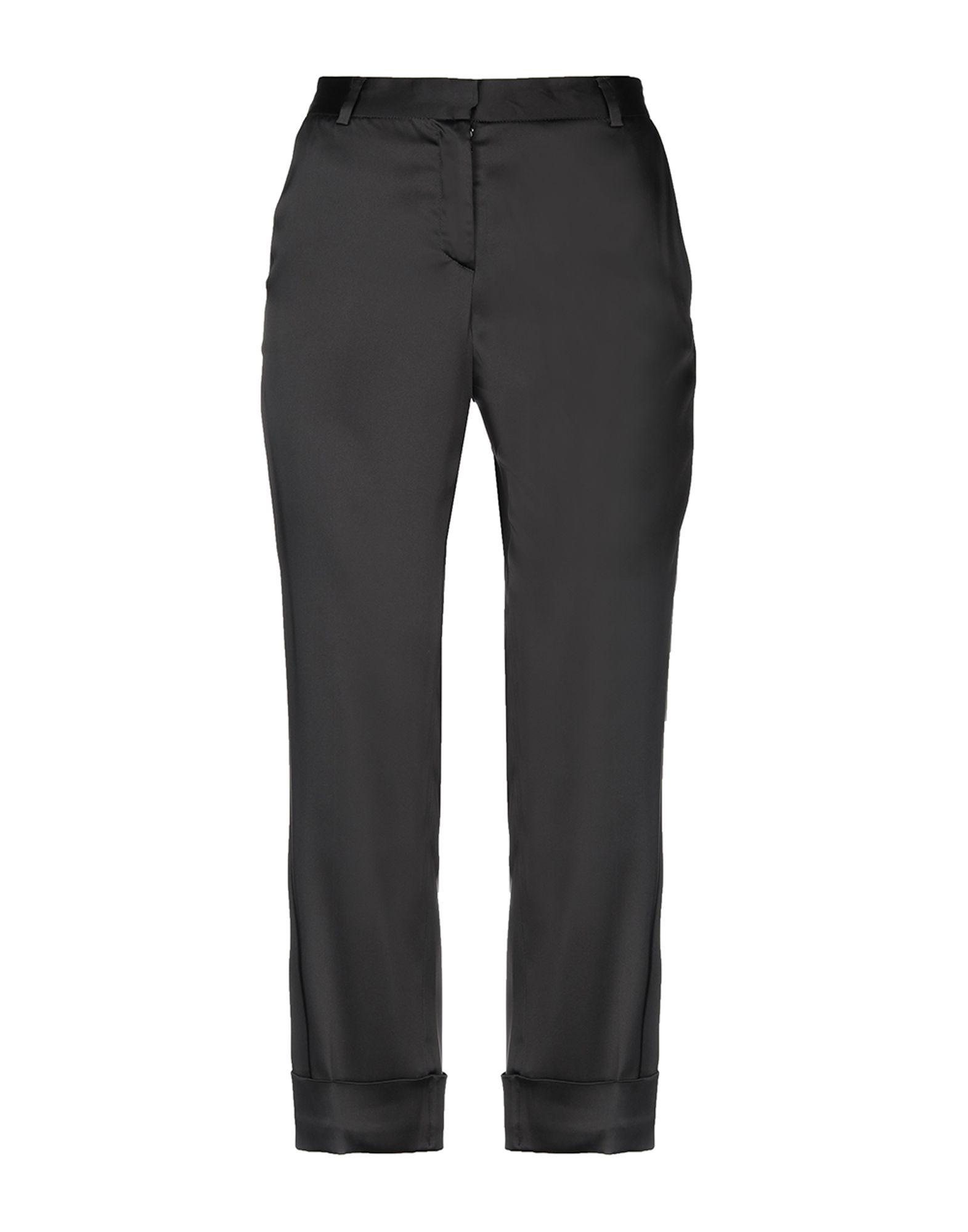 цена на IRMA BIGNAMI Повседневные брюки