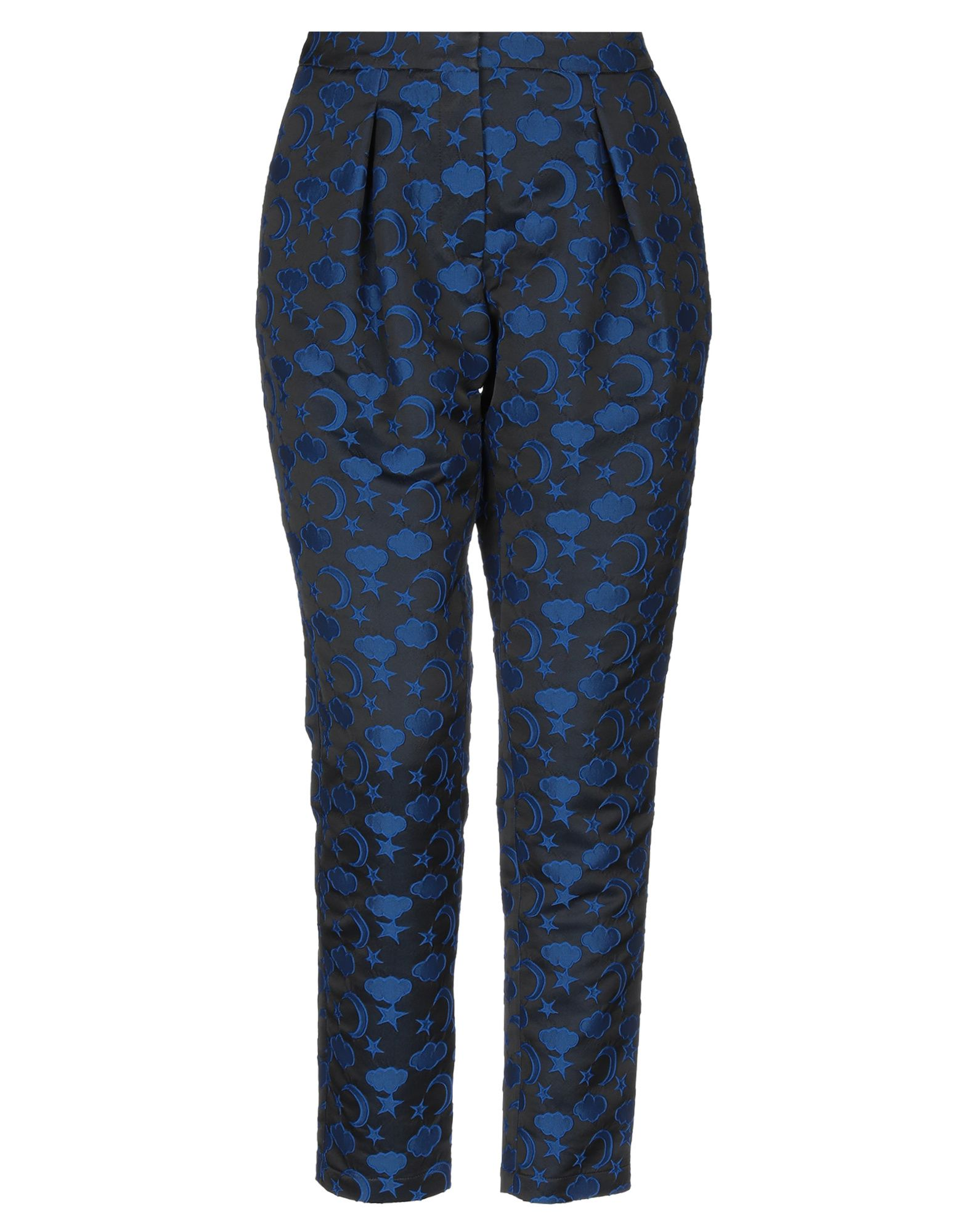 10X10 ANITALIANTHEORY Повседневные брюки недорго, оригинальная цена