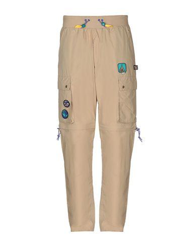 Повседневные брюки от ADIDAS PHARRELL WILLIAMS