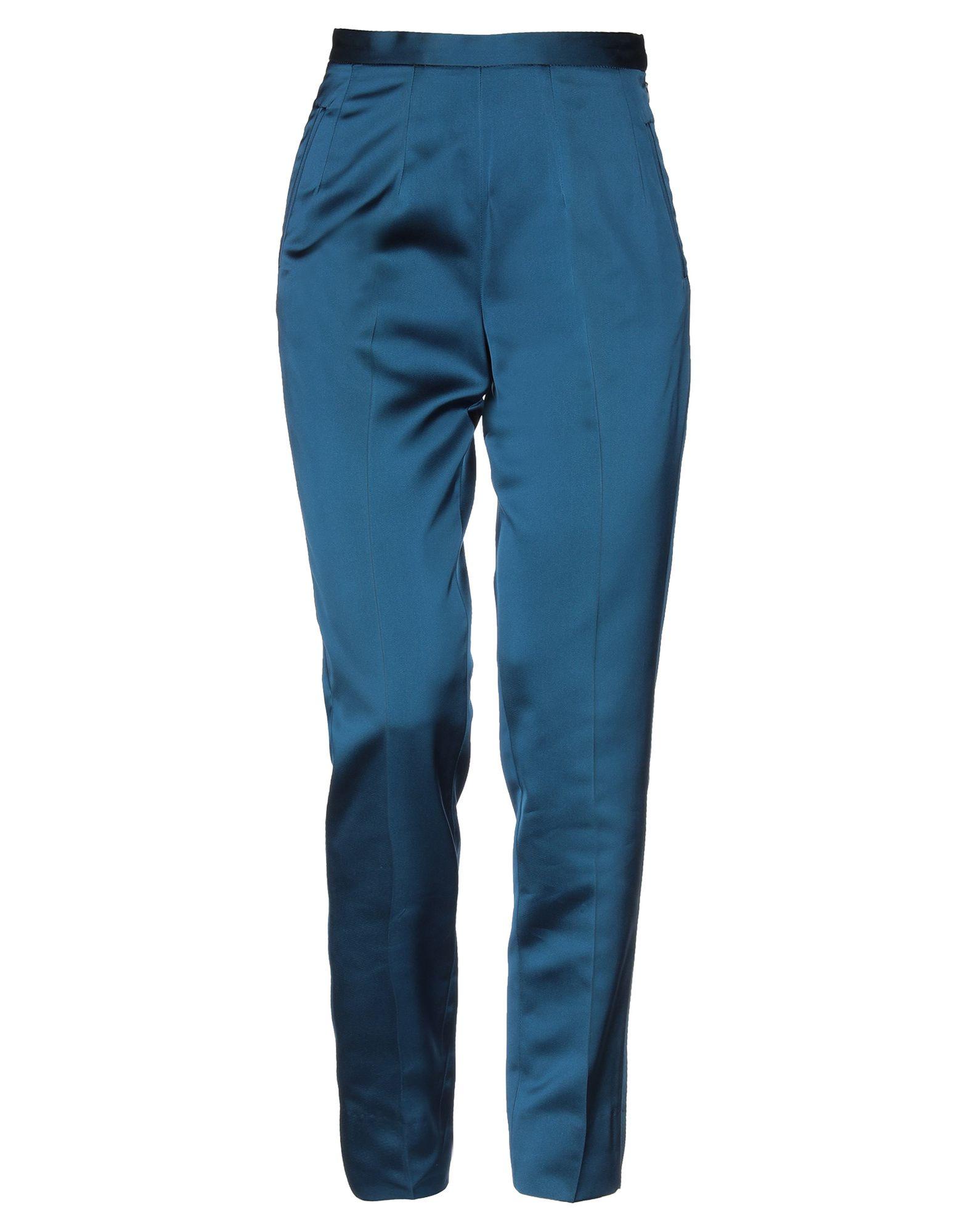 ALBERTO BIANI Повседневные брюки alberto biani повседневные брюки