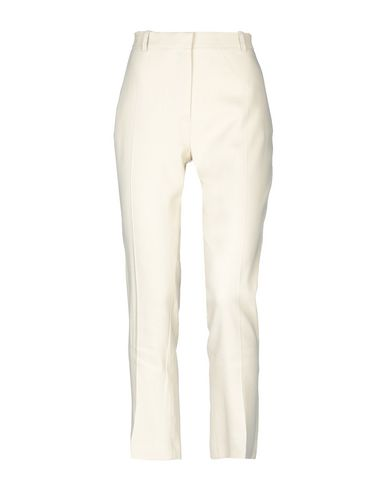 JOSEPH TROUSERS Casual trousers Women on YOOX.COM