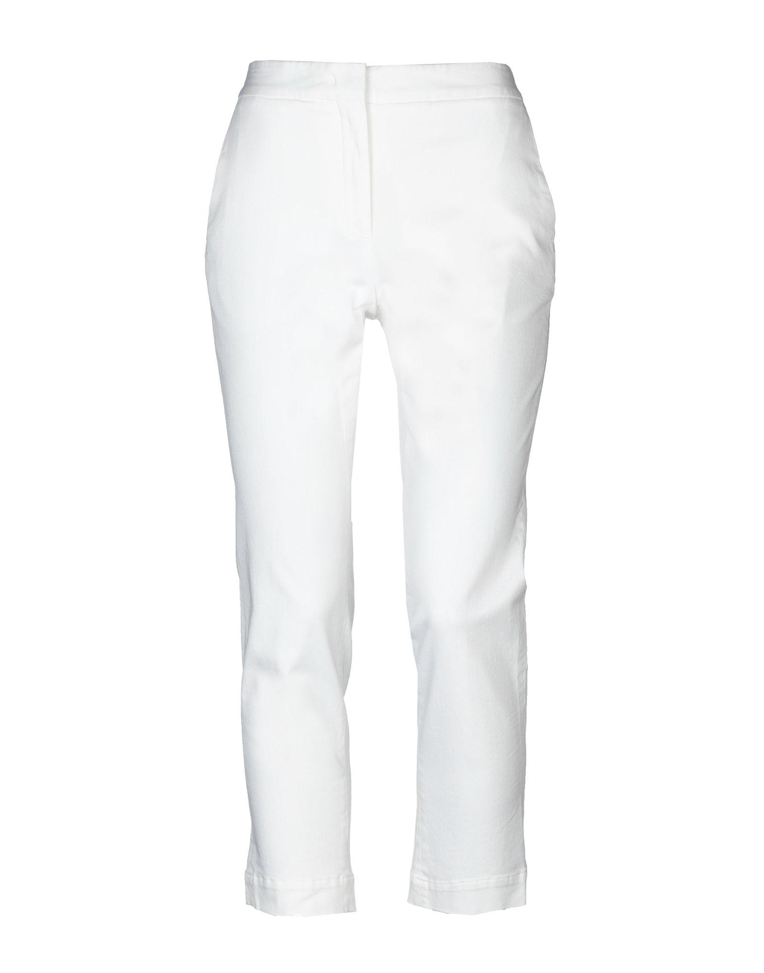 JUST CAVALLI Повседневные брюки брюки just cavalli just cavalli ju662ewtza40