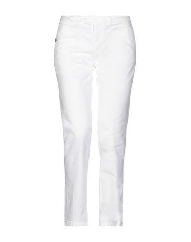 D-21 Pantalon femme