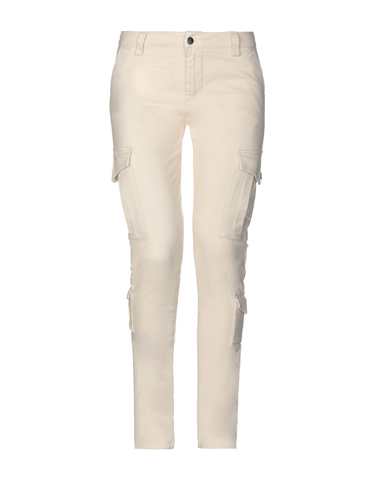 MET Повседневные брюки цена 2017