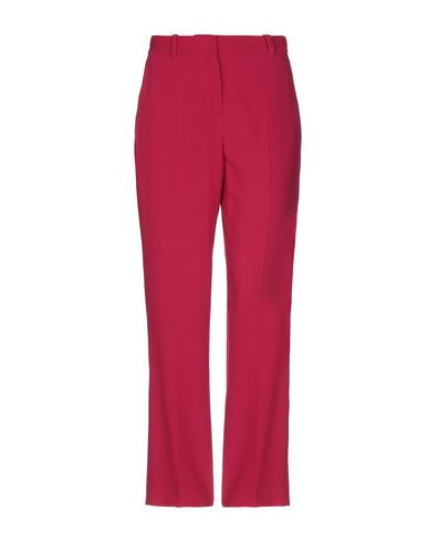 P.A.R.O.S.H. TROUSERS Casual trousers Women
