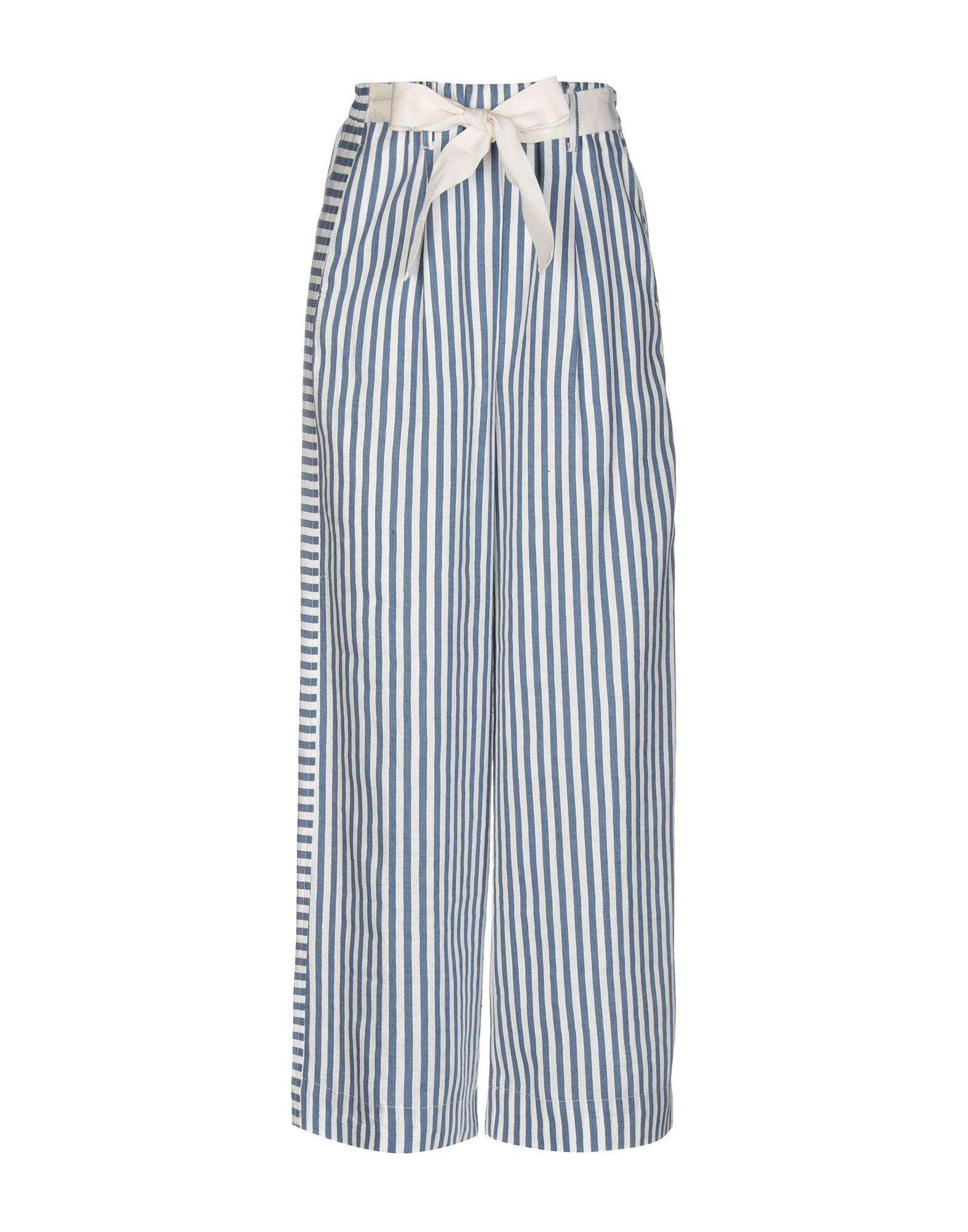 KAOS JEANS Повседневные брюки