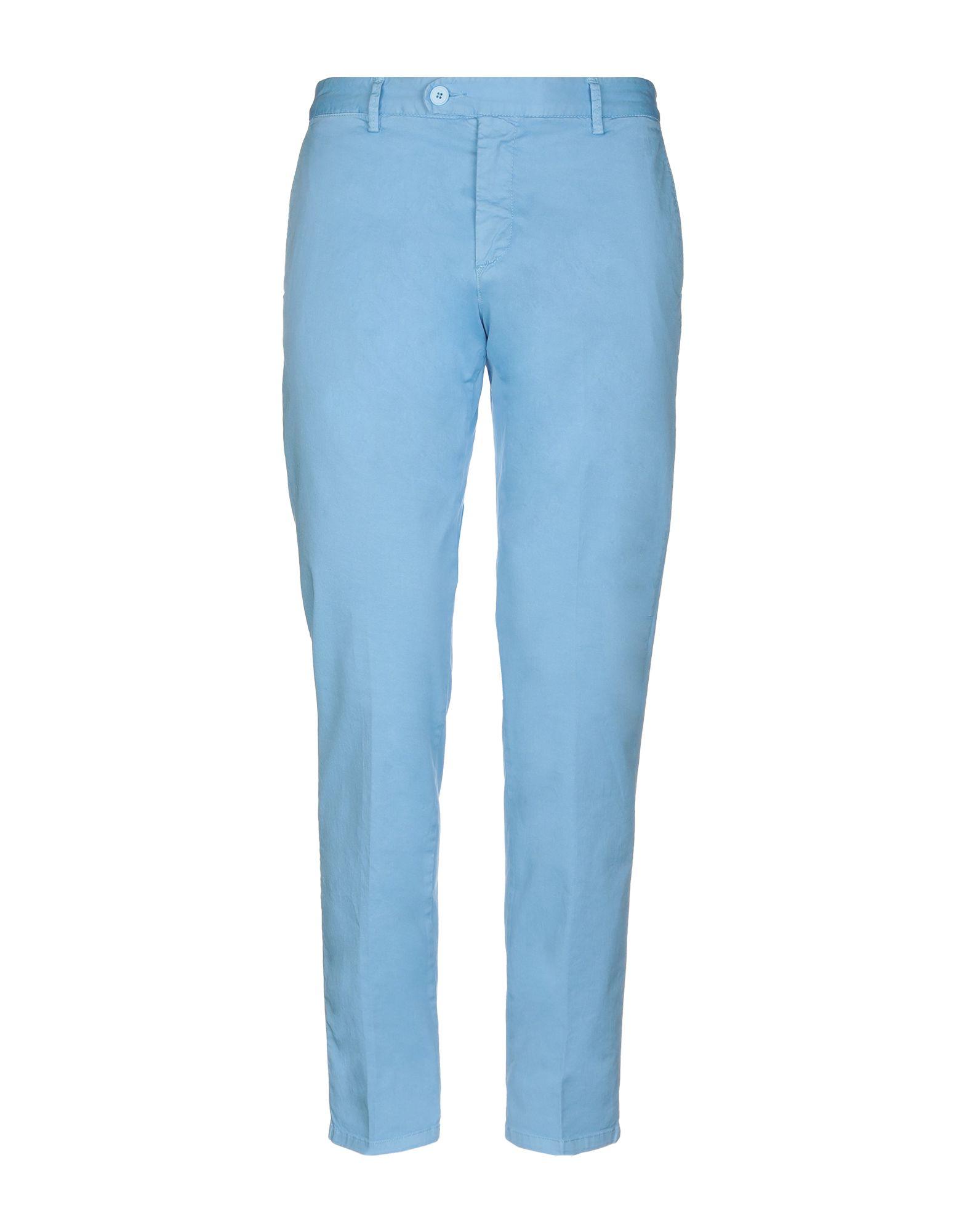 WILLIAM Повседневные брюки william 10 hole c key complex tone children harmonica blue