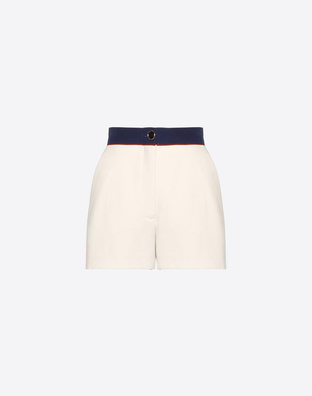 8356d7975e9f Crêpe Couture Shorts Crêpe Couture Shorts