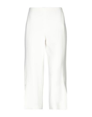 THE ROW TROUSERS 3/4-length trousers Women
