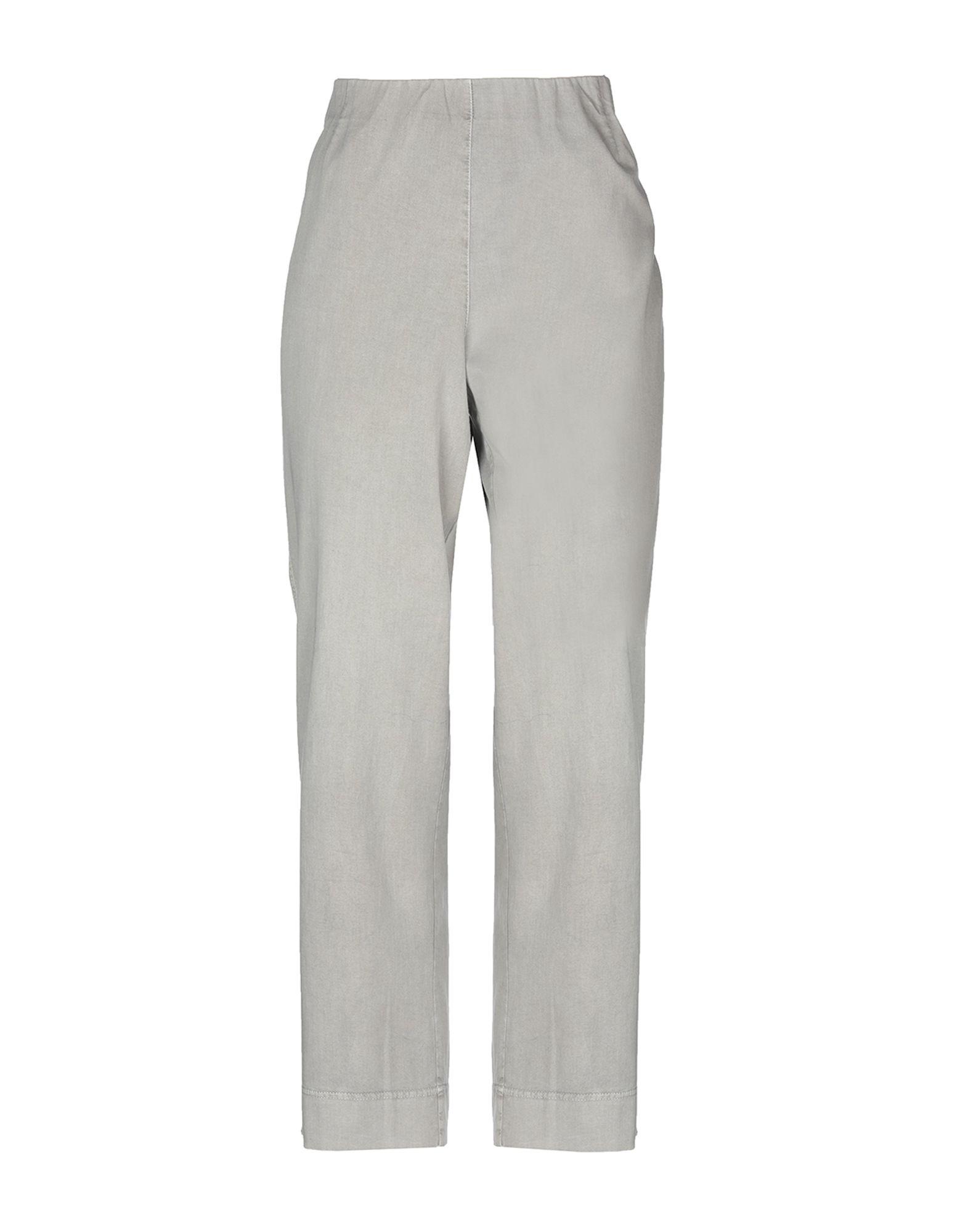 OSKA Повседневные брюки oska повседневные брюки