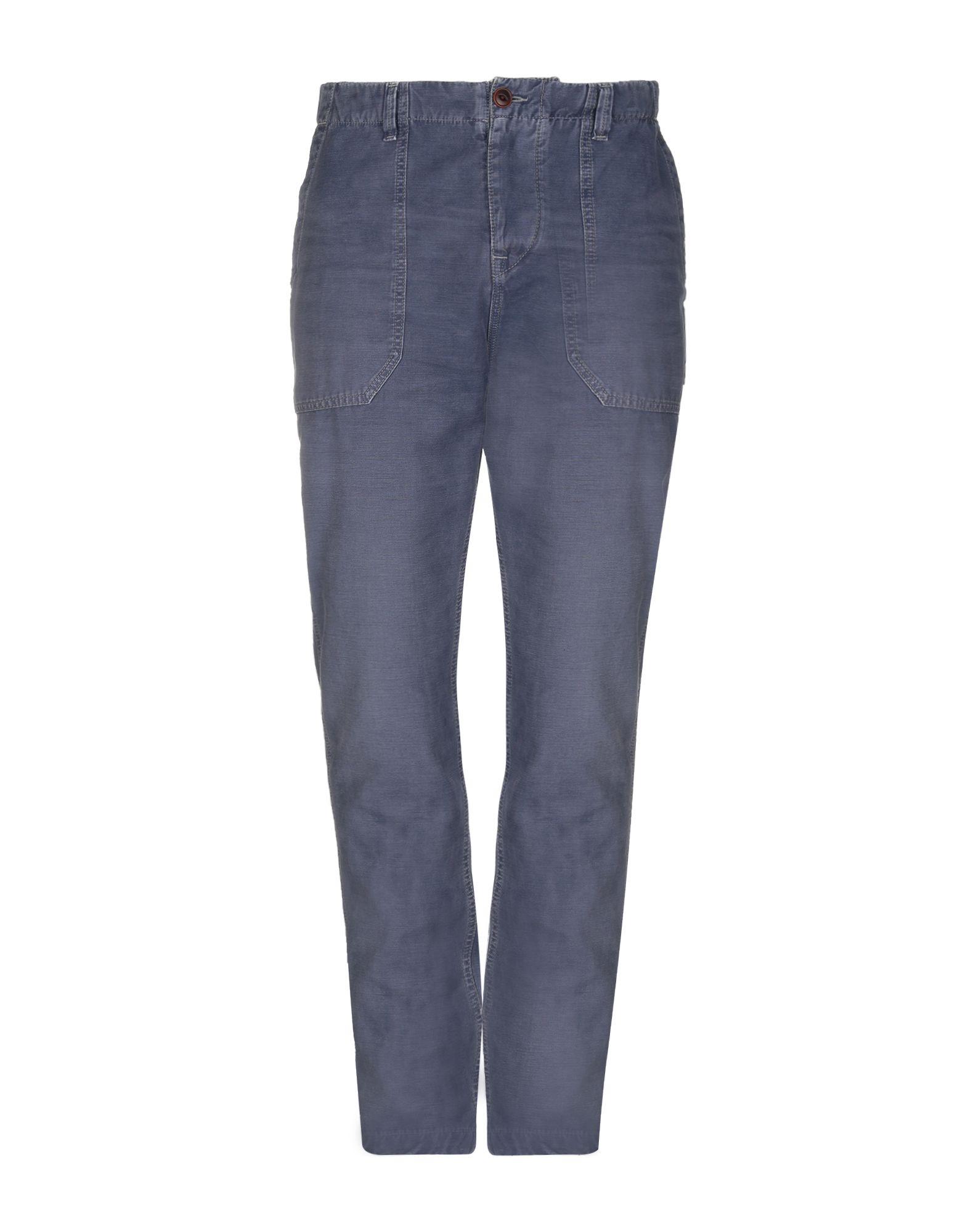 PEPE JEANS HERITAGE Повседневные брюки pepe jeans heritage pубашка