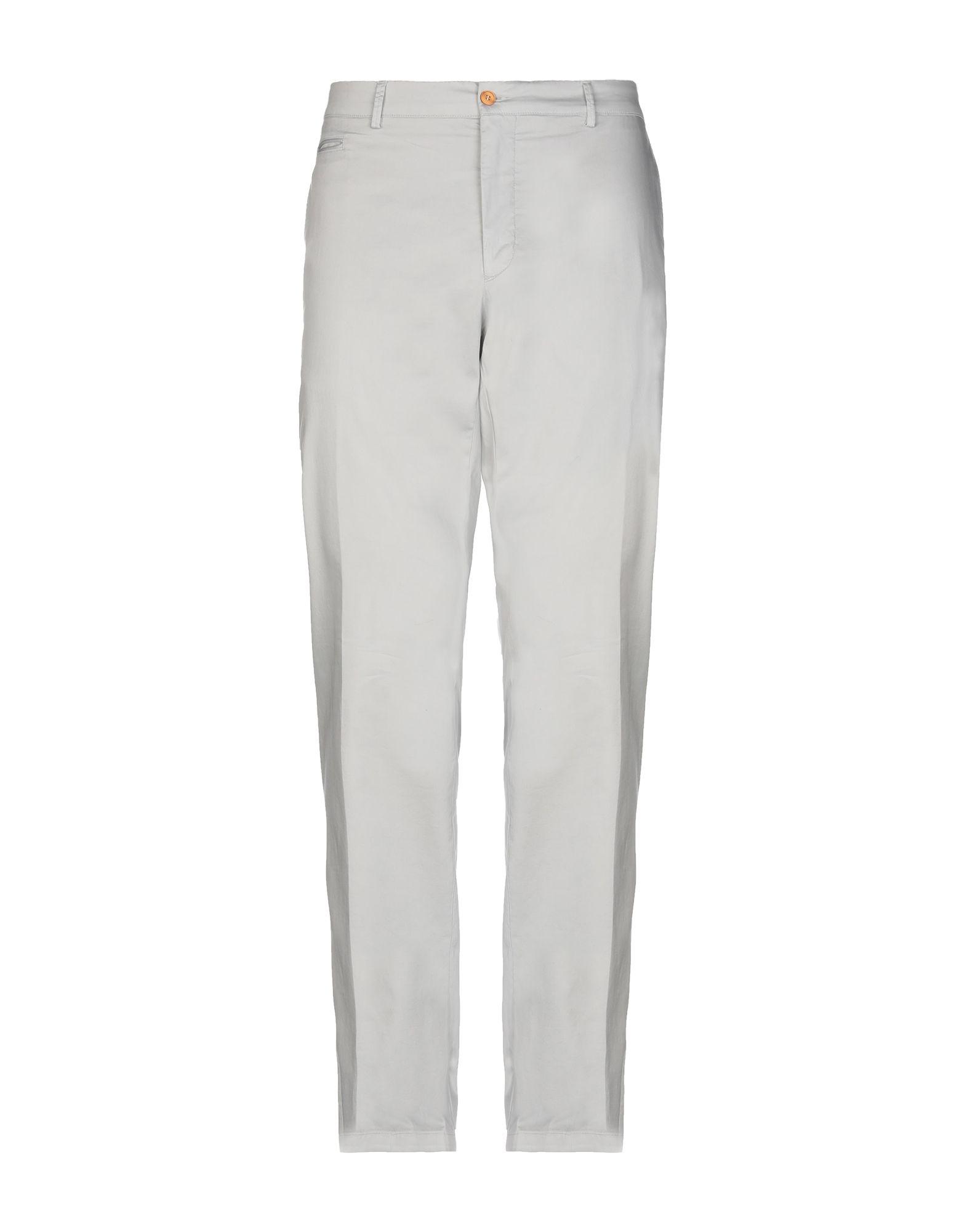 цена на PANAMA Повседневные брюки
