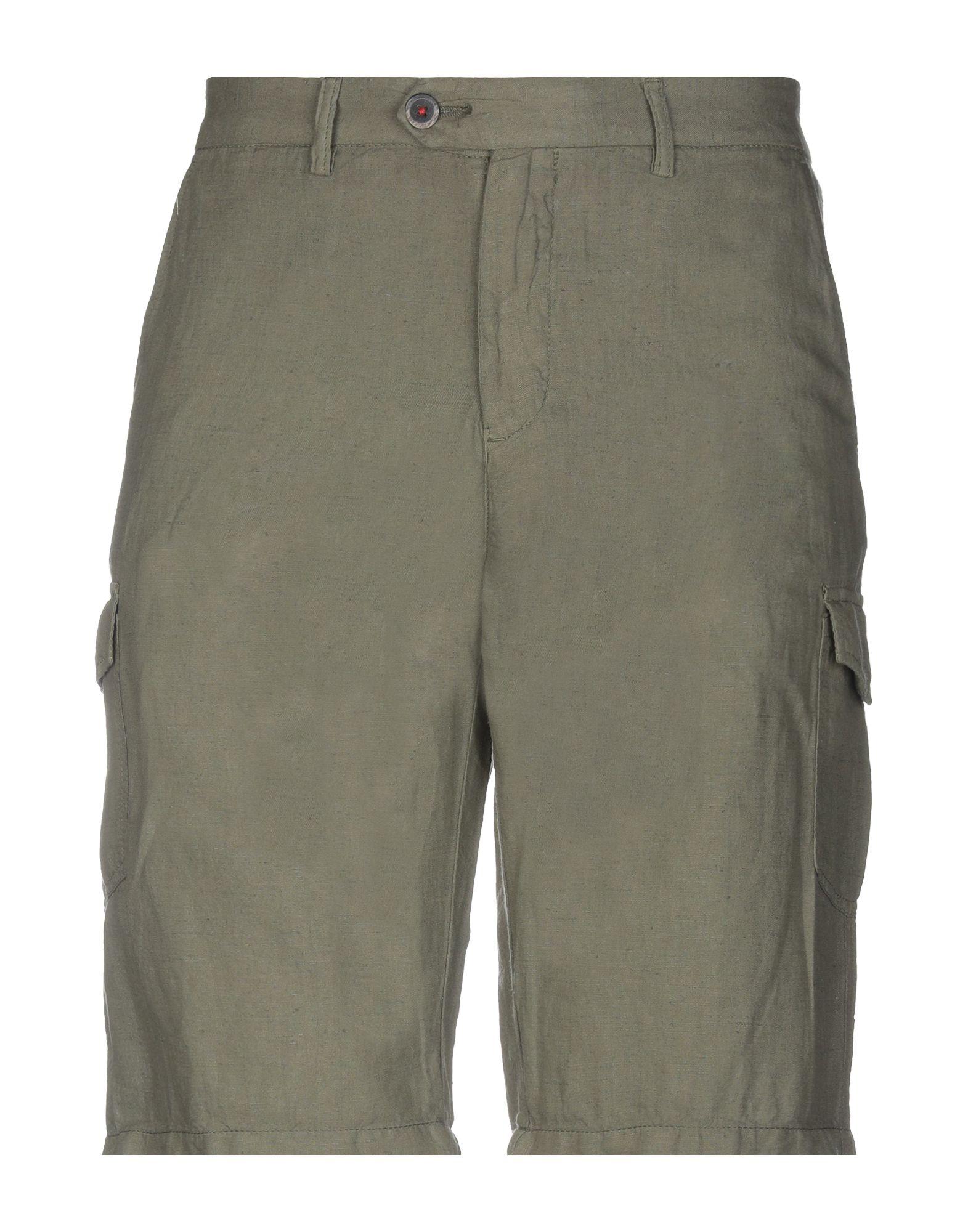 HOMEWARD CLOTHES Бермуды семена огурец зозуля f1 9шт