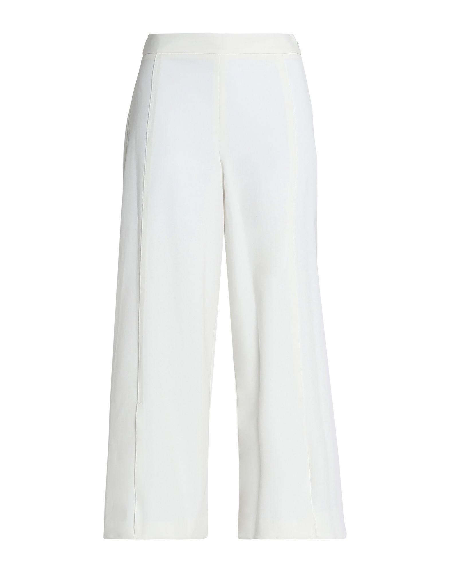 RACHEL ZOE Повседневные брюки