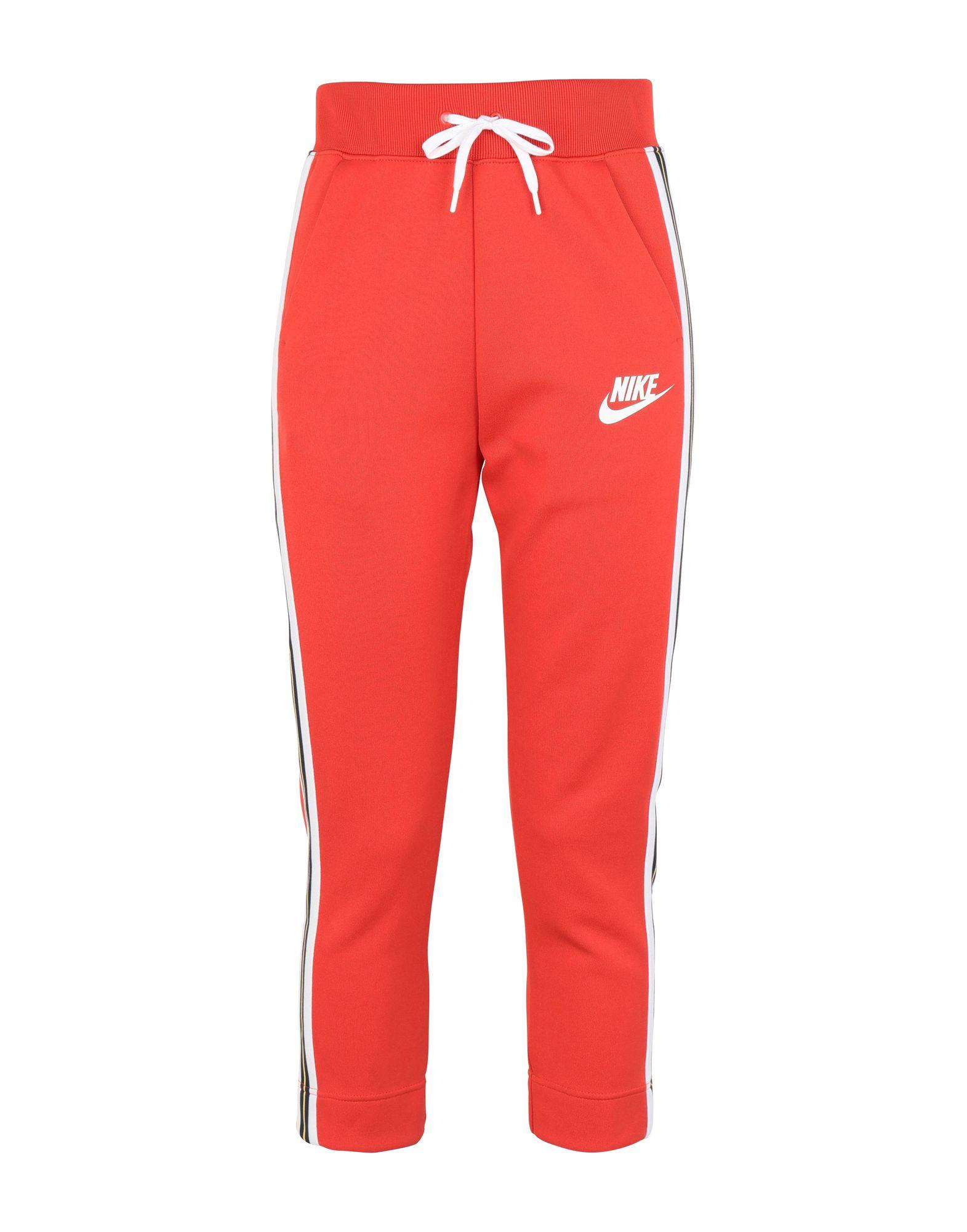 78b064fe Nike брюки stamexziptia.gq
