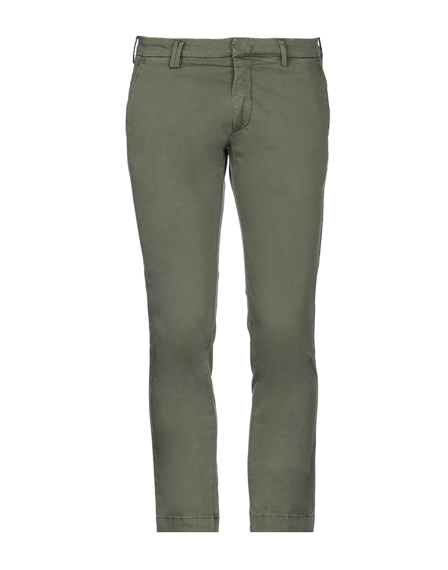 Фото - BRO-SHIP Повседневные брюки брошь blucome bijouteria esmaltes 7106100495