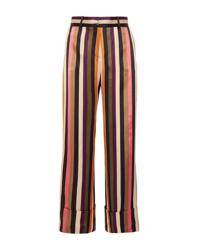 PETAR PETROV Pantalon femme