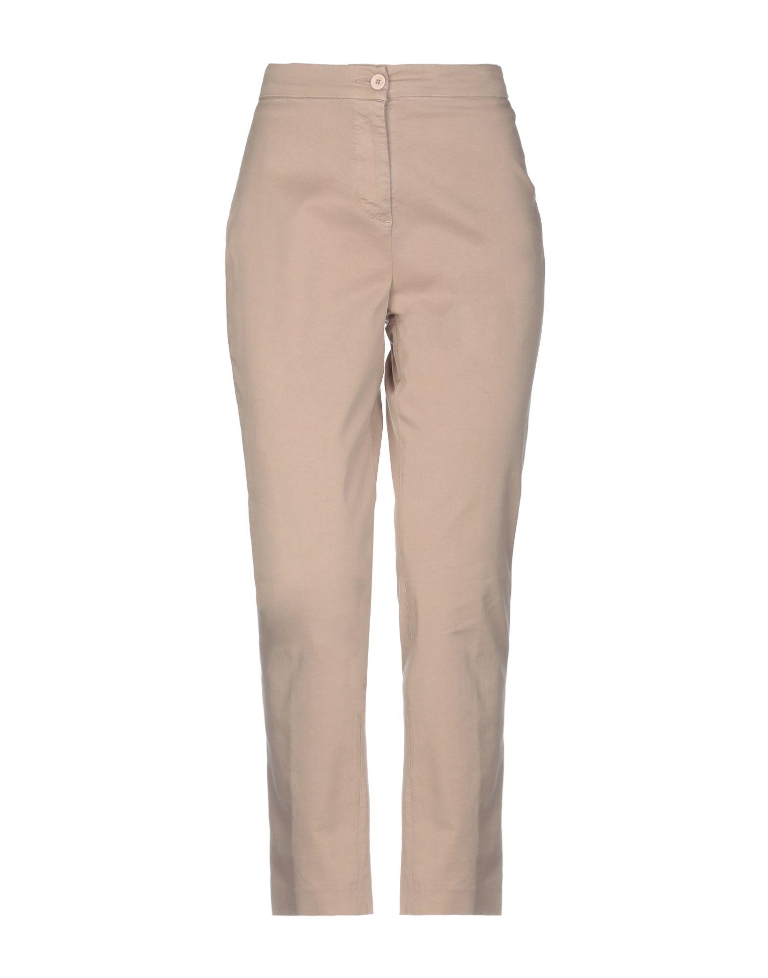 GOTHA Повседневные брюки цена 2017