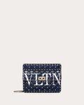 Medium Rockstud Spike.It VLTN Bag