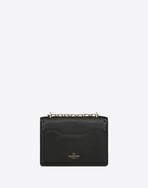 Medium VLTN Uptown shoulder bag