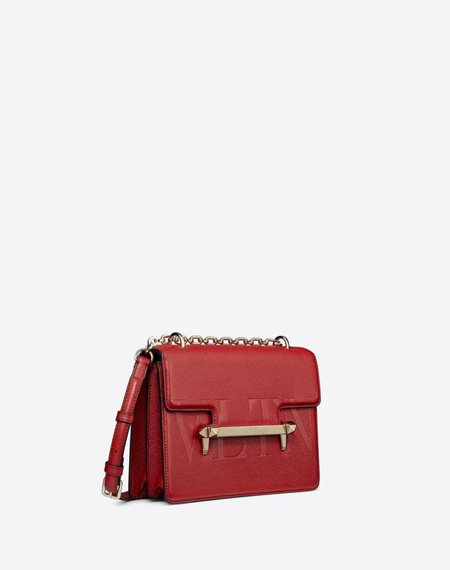 Medium VLTN Uptown shoulder bag