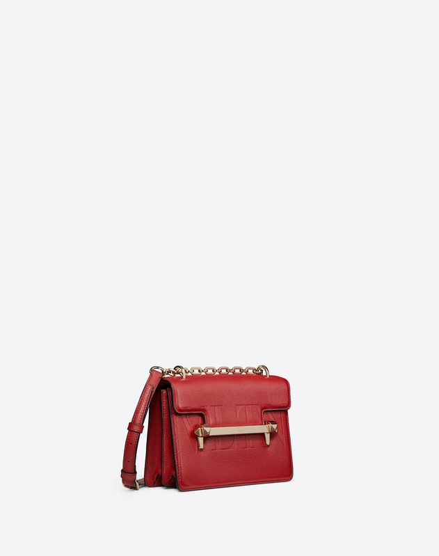 Small VLTN Uptown shoulder bag