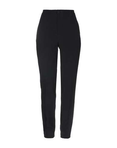 VIVIENNE WESTWOOD TROUSERS Casual trousers Women