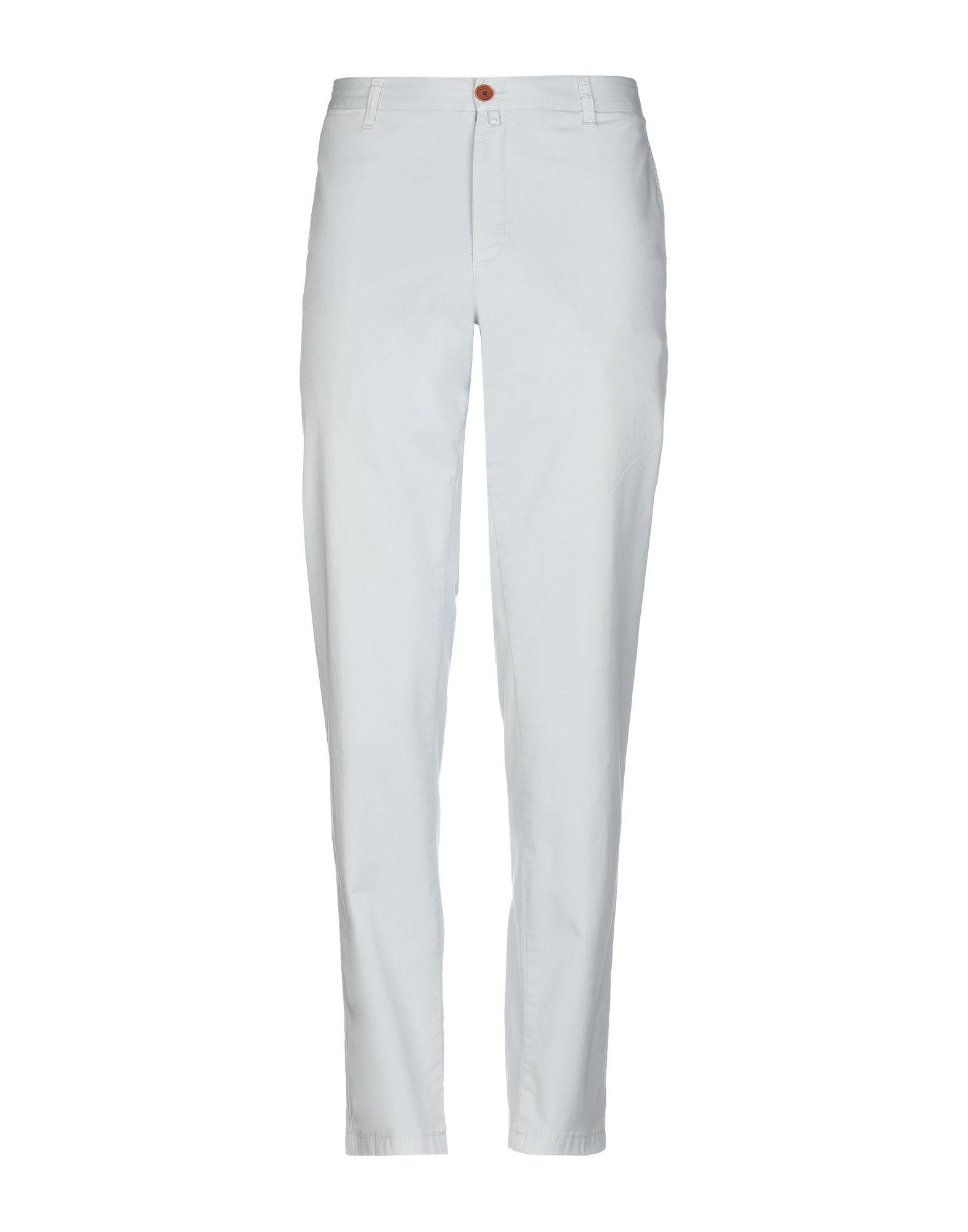 BARBOUR Повседневные брюки недорго, оригинальная цена
