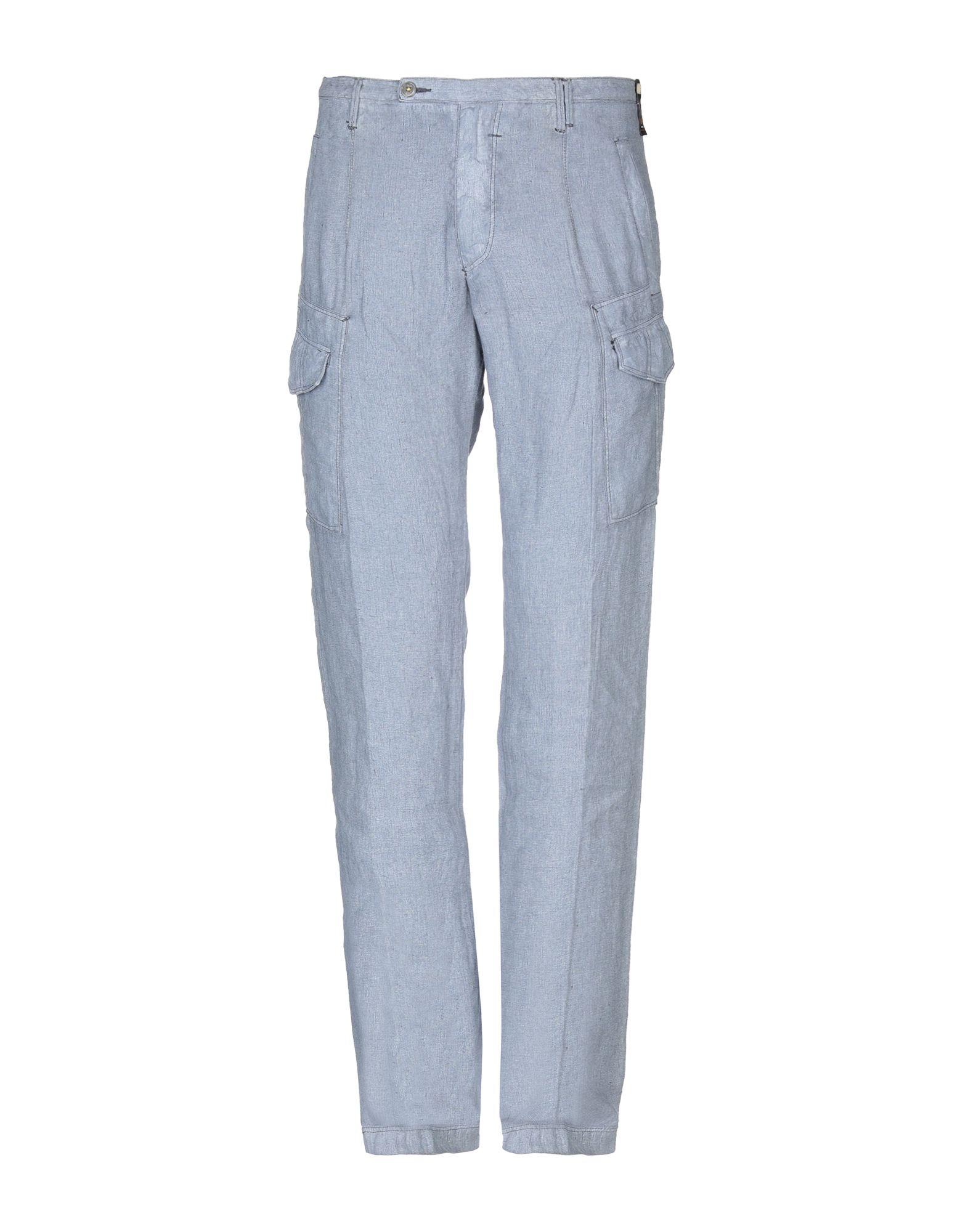 FENDI Повседневные брюки good mood повседневные брюки