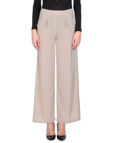 ANDREA MORANDO Pantalon femme