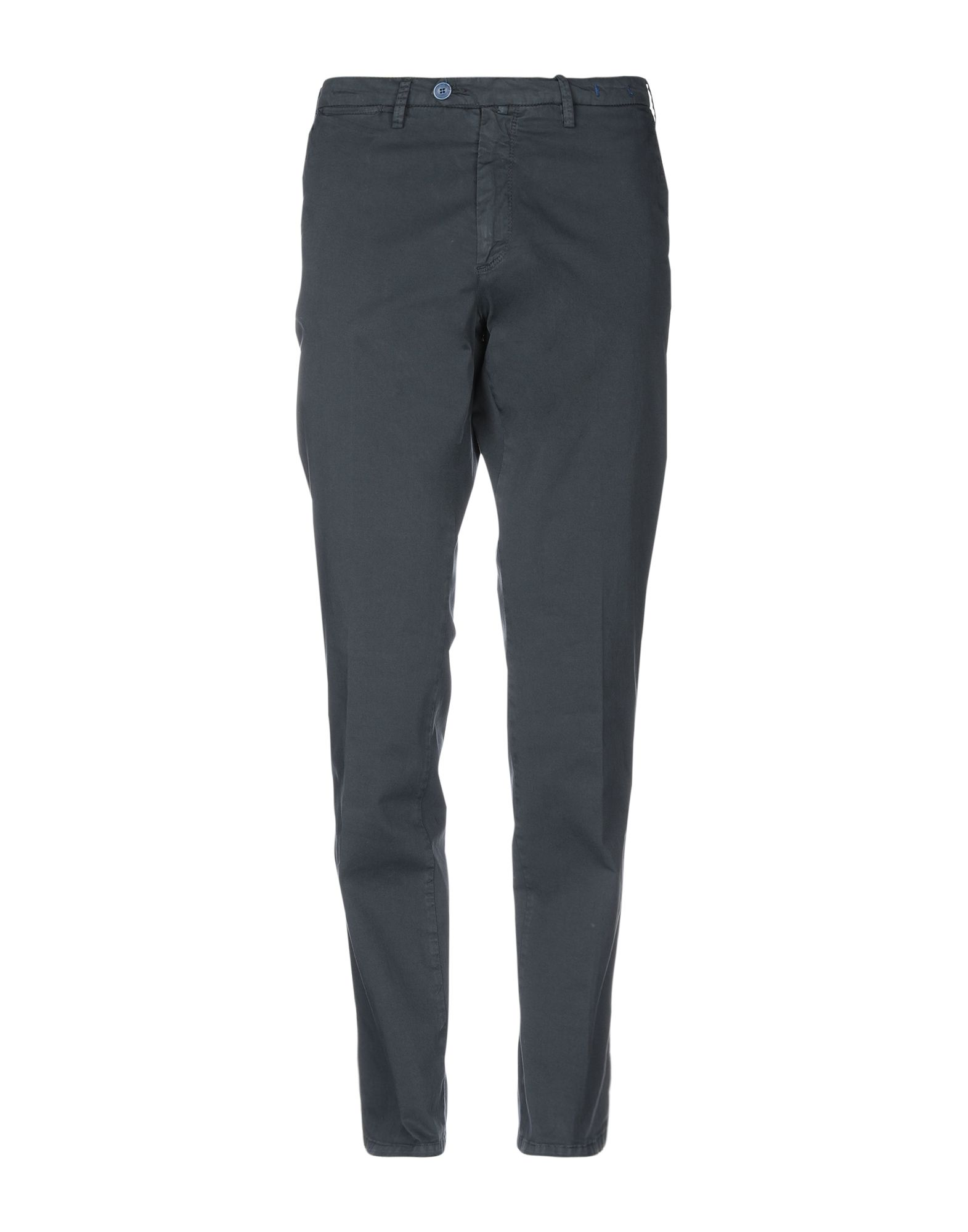 CHINOS & COTTON Повседневные брюки недорго, оригинальная цена