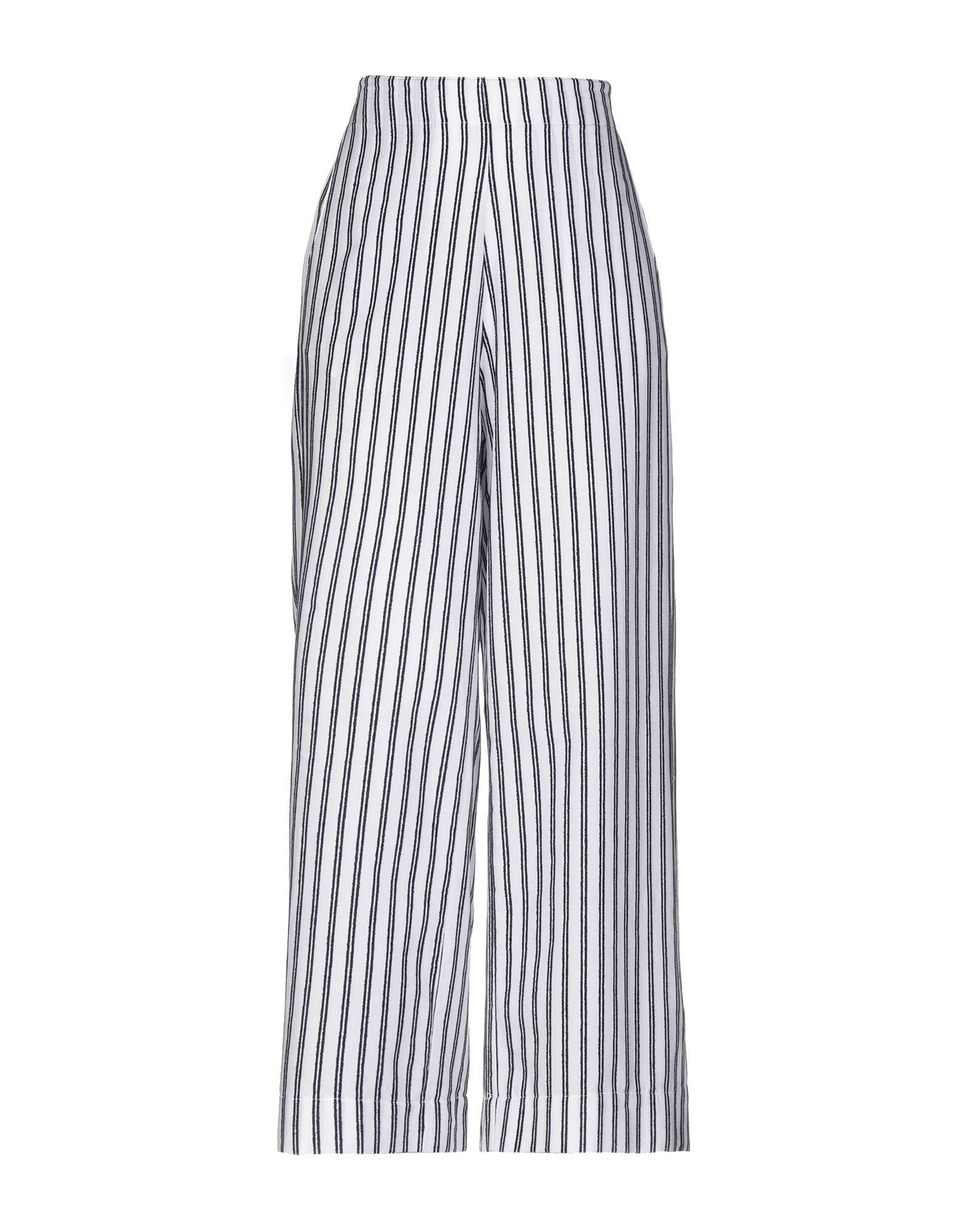 DOUUOD Повседневные брюки цена 2017