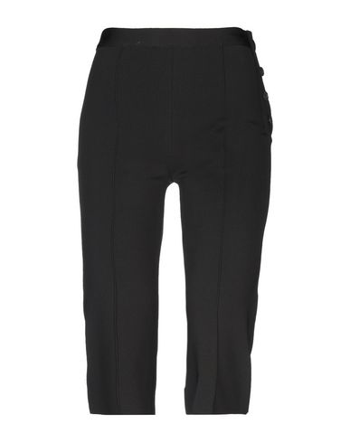GIVENCHY TROUSERS 3/4-length trousers Women