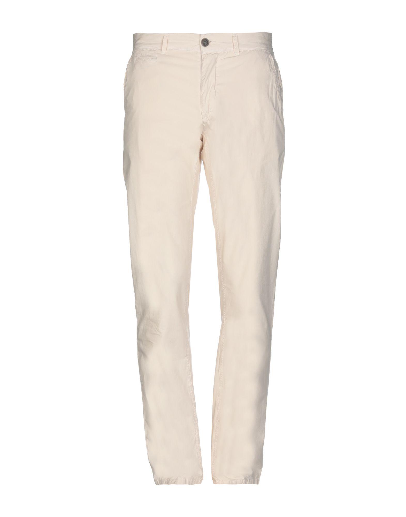 WOOLRICH Повседневные брюки woolrich повседневные брюки