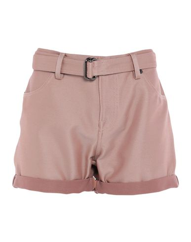TOM FORD TROUSERS Shorts Women