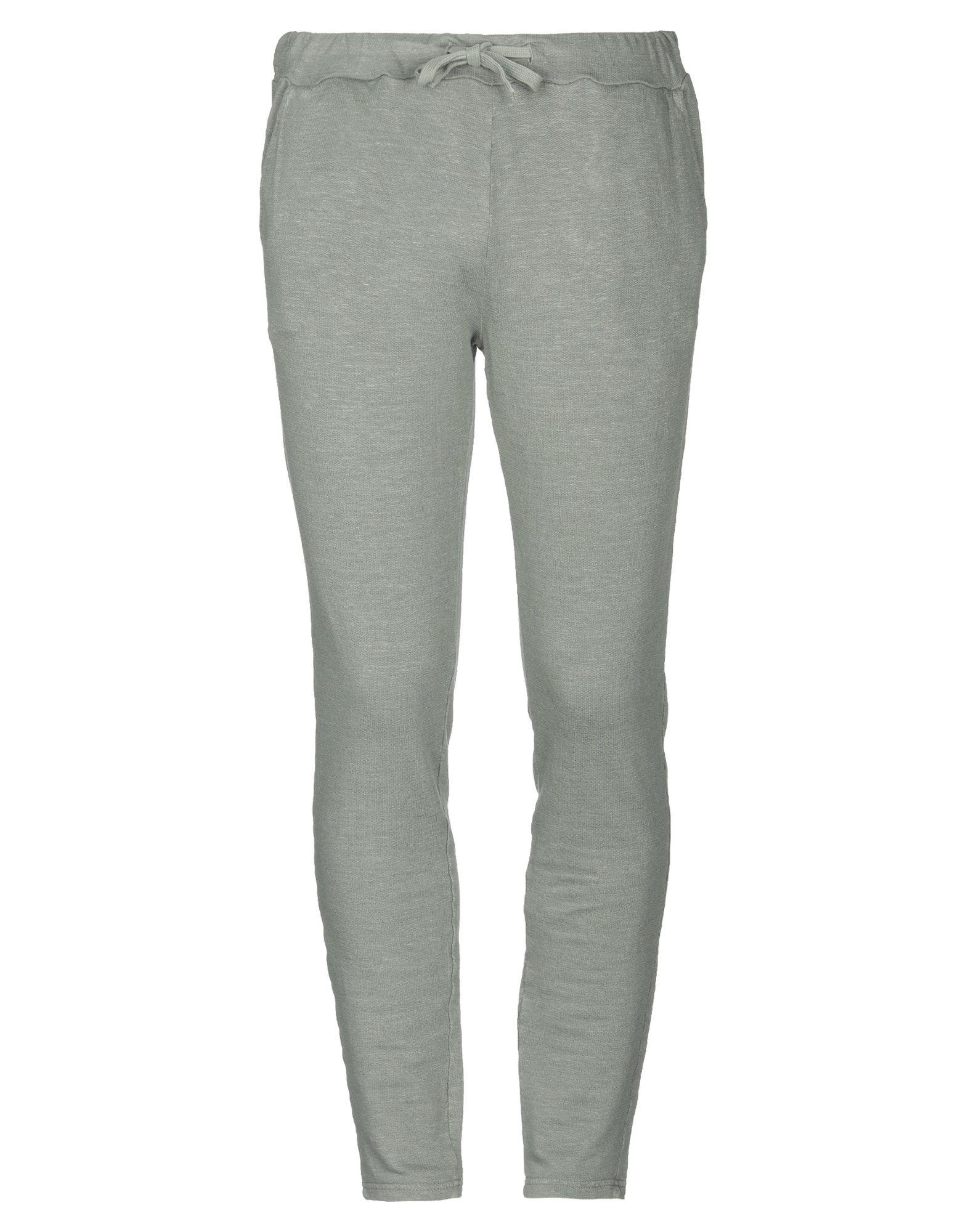 цена на AUTHENTIC ORIGINAL VINTAGE STYLE Повседневные брюки