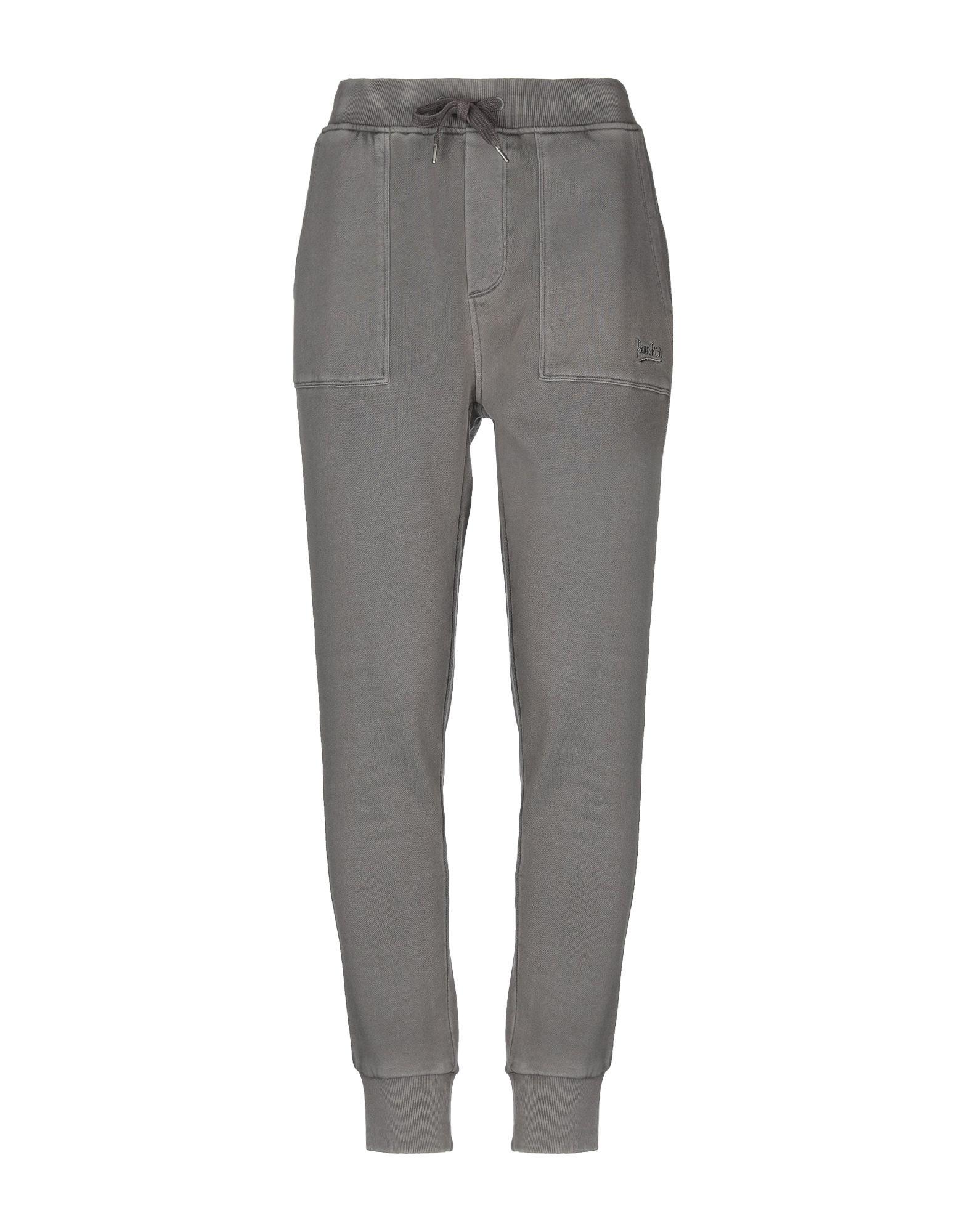 PENN-RICH WOOLRICH (PA) Повседневные брюки penn rich woolrich pa пальто
