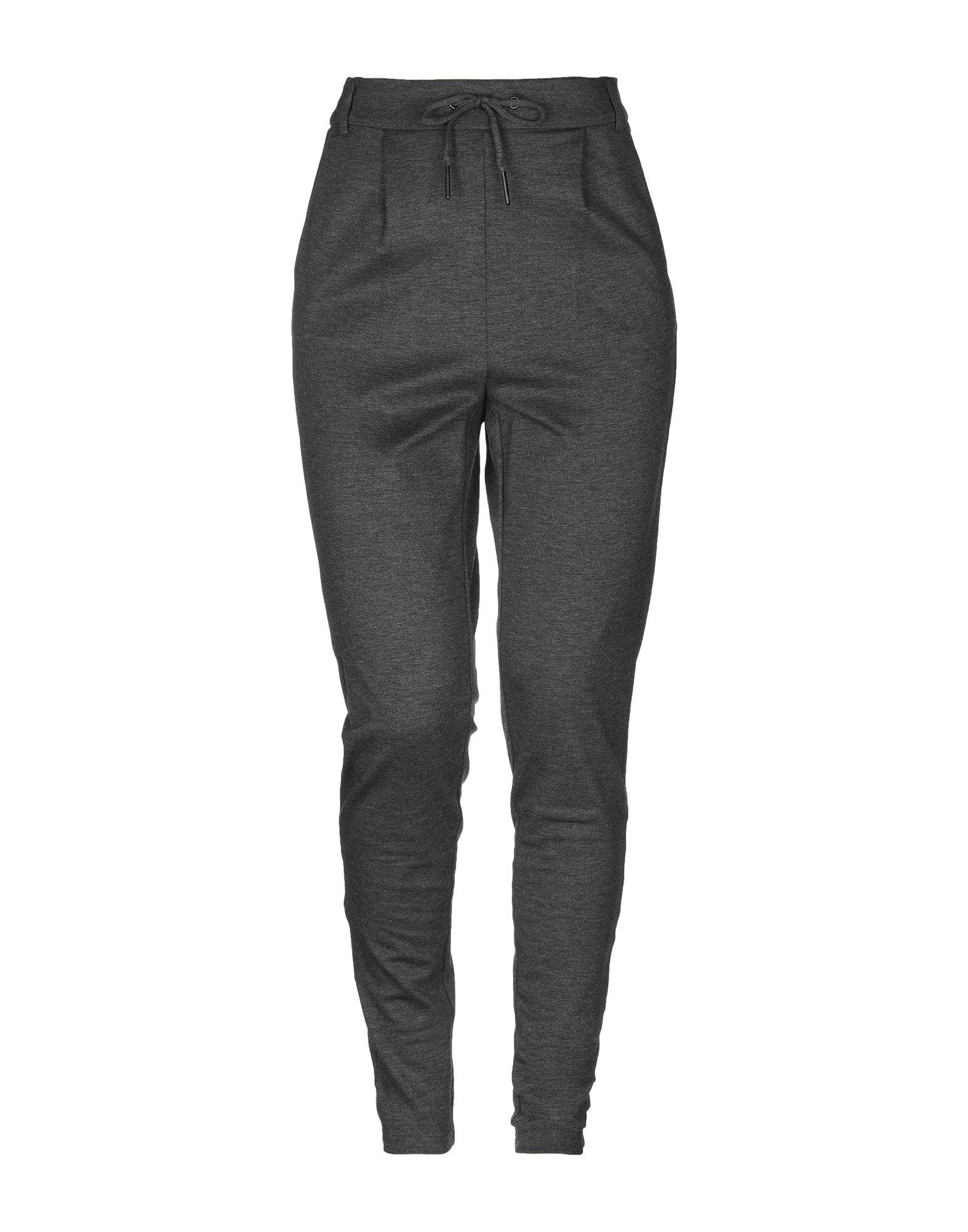 NOISY MAY Повседневные брюки noisy may повседневные шорты