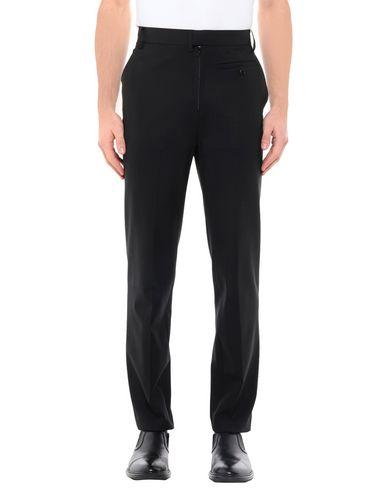Повседневные брюки от AMBUSH