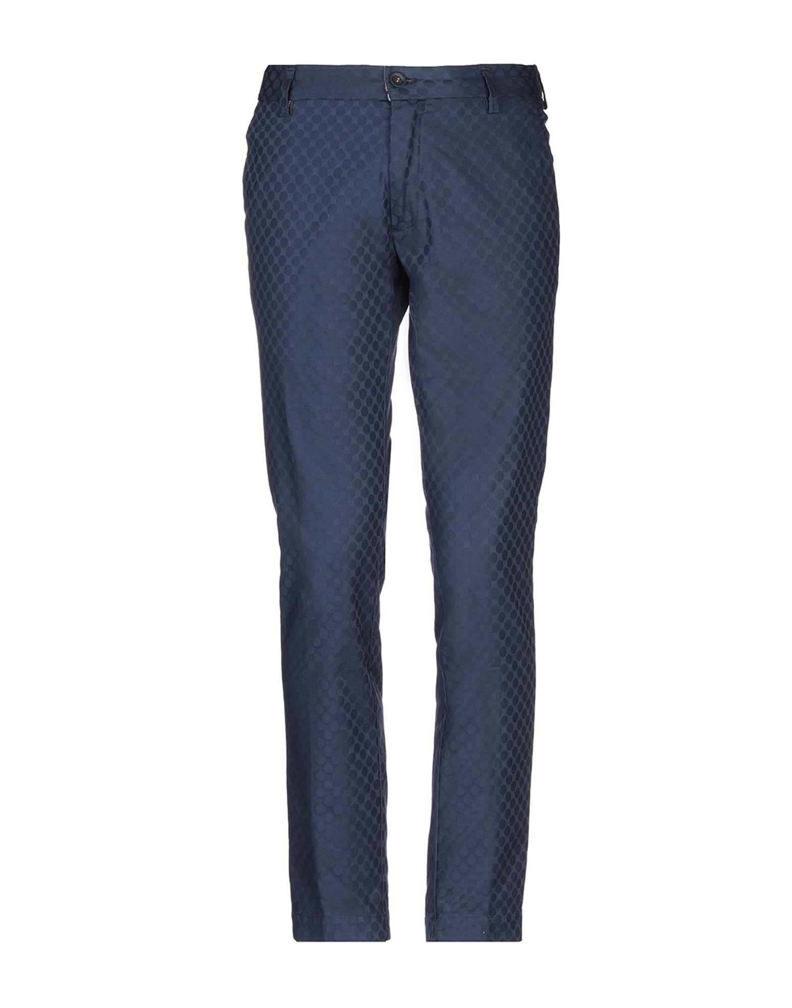купить KOON Повседневные брюки по цене 2250 рублей