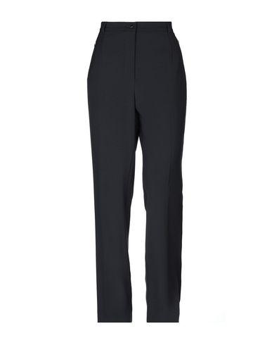 GARDEUR Pantalon femme
