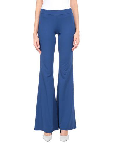 FISICO Pantalon femme